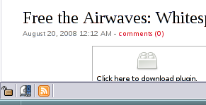 //lessig.org/blog/2008/08/free_the_airwaves_whitespace_c.html